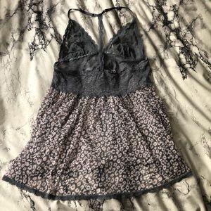 Victoria's Secret Intimates & Sleepwear - Victoria secret sexy nighty